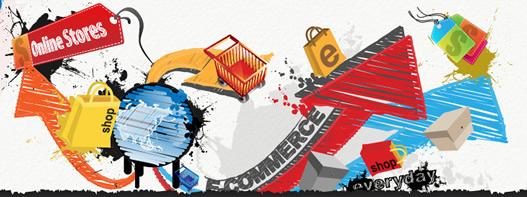 Contoh Bisnis Online | MyAdventure
